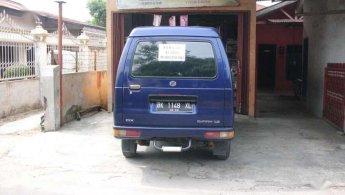 Suzuki Carry 1.5 2005