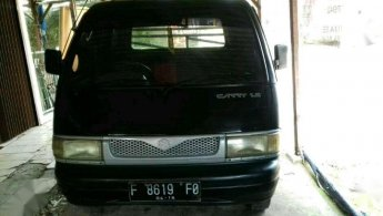 Jual Mobil  Suzuki Carry Pick Up 2002