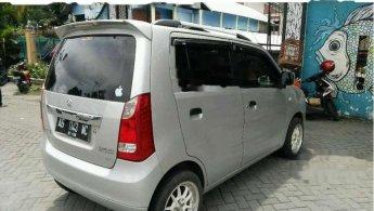 Jual Mobil Suzuki Karimun Wagon R DILAGO 2014