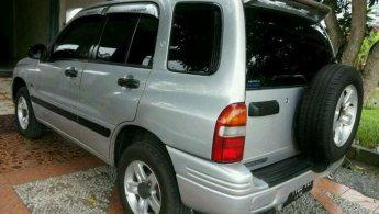 Jual Mobil Suzuki Escudo 2003