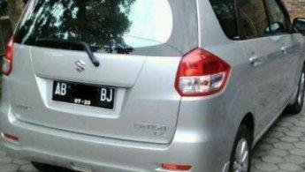 Jual Mobil  Suzuki Ertiga GL 2015