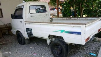 Suzuki Carry 1.0 Pick Up 1996