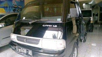 Suzuki Carry 1.5 Pick Up 2015