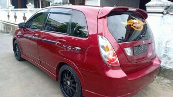 Suzuki Aerio 2006