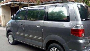 Suzuki APV GA 2014