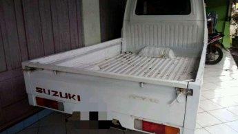 Suzuki Carry 1.0 Pick Up 1998