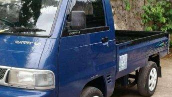 Suzuki Carry 1.5 Pick Up 2011