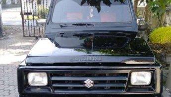 Suzuki Katana 1.0 NA 1989
