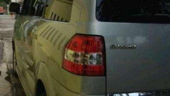 Suzuki APV X 2004