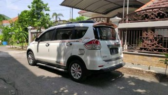Suzuki Ertiga GL 2015