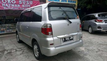 Suzuki APV 2012 Dijual