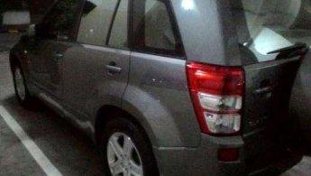 Suzuki Grand Vitara JLX 2000