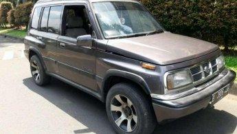 Suzuki Grand Vitara 2 1994