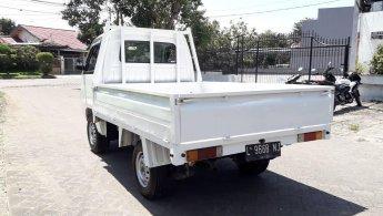 Jual Mobil Suzuki Carry 2015