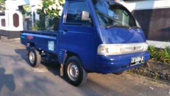Suzuki Carry Pick Up Futura 1.5 NA 2008