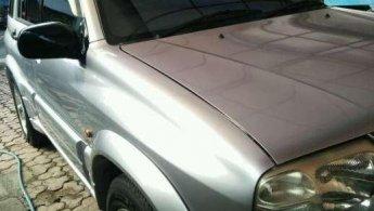 Jual Mobil Suzuki Escudo 2002