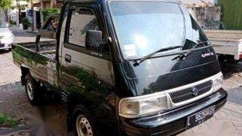 Jual Mobil Suzuki Carry PickUp 2016