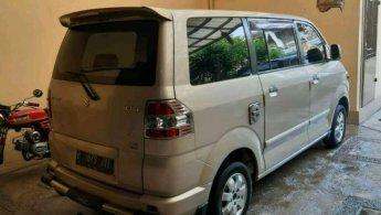 Jual Mobil Suzuki APV L 2006