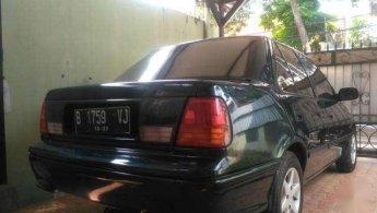 Jual Mobil Suzuki Esteem 1996