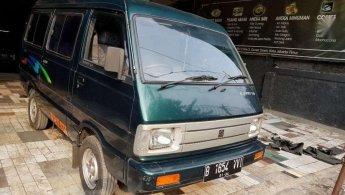 Jual Mobil Suzuki Carry 2003
