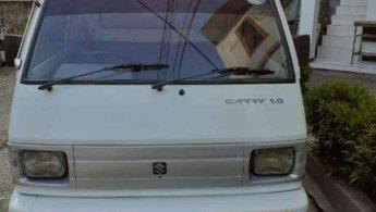 JUal MOBil Suzuki Carry PickUp 1995