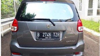 Suzuki Ertiga Dreza 2018 dijual
