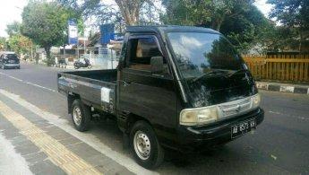Suzuki Carry Pick Up 2004
