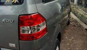 Jual Mobil Suzuki APV X 2011