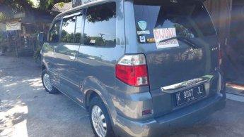 Suzuki APV 2013 Dijual