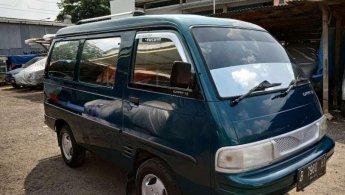 Suzuki Carry 1997