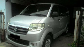 Suzuki APV GL 2010