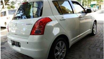 Jual Mobil  Suzuki Swift ST 2011