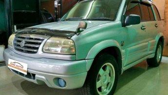 Suzuki Escudo 2.0i 2001