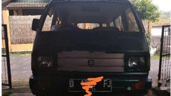 Jual Mobil  Suzuki Carry Personal Van 2001