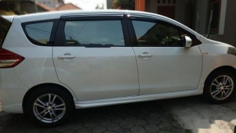 Suzuki Ertiga GL SPORTY 2014 dijual