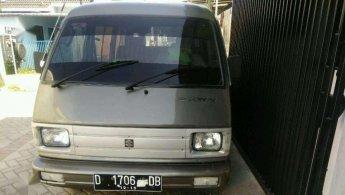 Suzuki Carry 1994