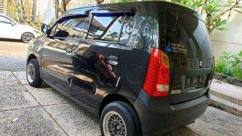 Suzuki Karimun Wagon R GA 2015 Dijual