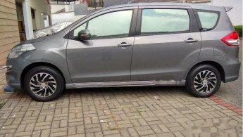 Suzuki Ertiga Dreza 2017 dijual