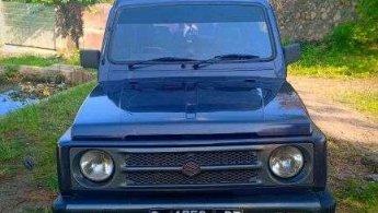Suzuki Jimny 1996