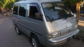 Suzuki Carry 2005