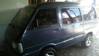 Jual Mobil  Suzuki Carry Carreta 1995