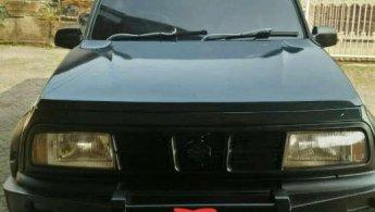Jual Mobil Suzuki Vitara 2 1993