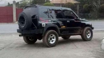 Suzuki Escudo JLX 1995