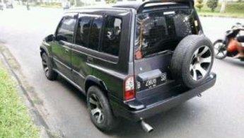 Jual Mobil Suzuki Vitara JLX 1994