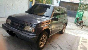 Suzuki Escudo 2000 Dijual