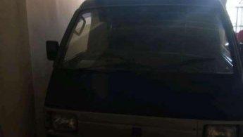 Suzuki Carry Pick Up 2001