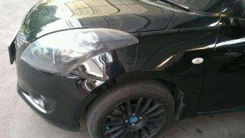 Suzuki Swift GL 2012