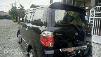 Suzuki APV SGX Luxury 2010