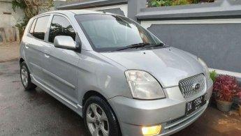 Suzuki APV 2006 dijual