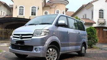 Jual Mobil  Suzuki APV X 2010